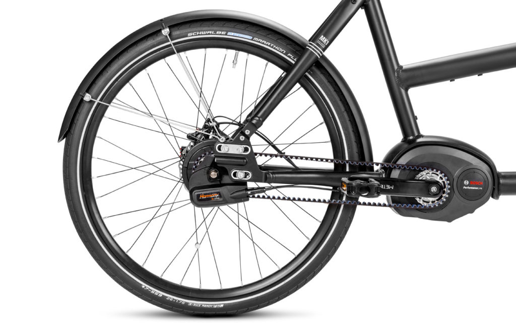 Butchers-and-Bicycles-MK1-_extras-Nuvinci-H-sync
