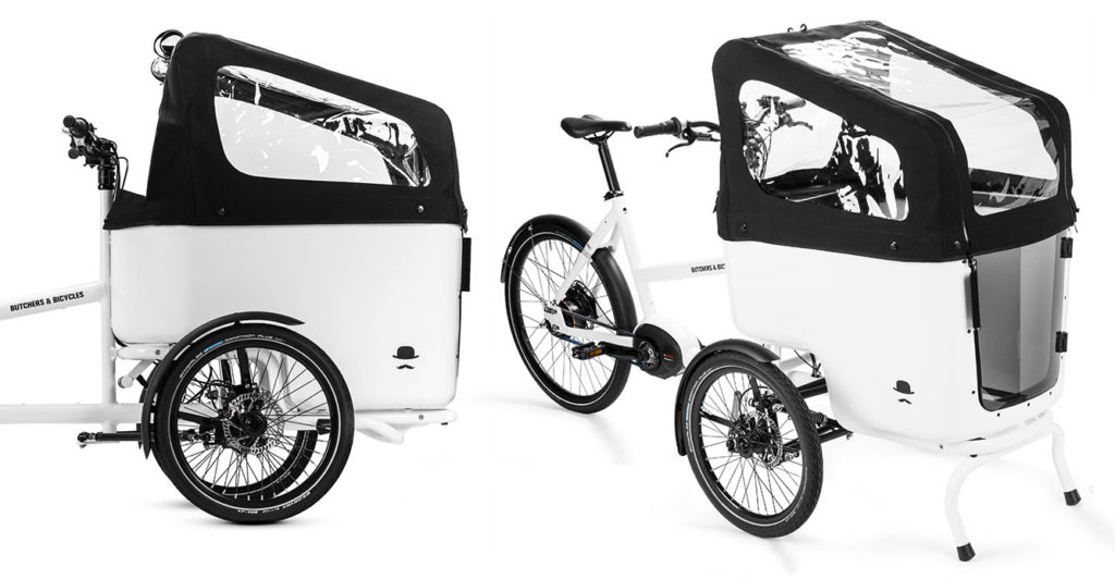 Butchers-and-Bicycles-MK1-_extras_Hood-with-skyview