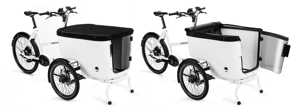 Butchers-and-Bicycles-MK1-_extras_flat-cover-with-roll-up